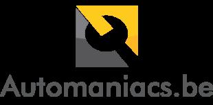 logo_automaniacs.be