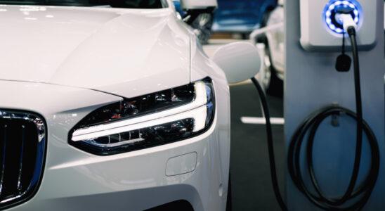 voiture hybride_1